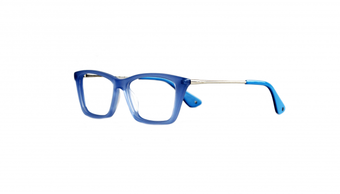 Women\'s Frames Archives - Page 3 of 6 - Hakim Optical | Eye Glasses ...