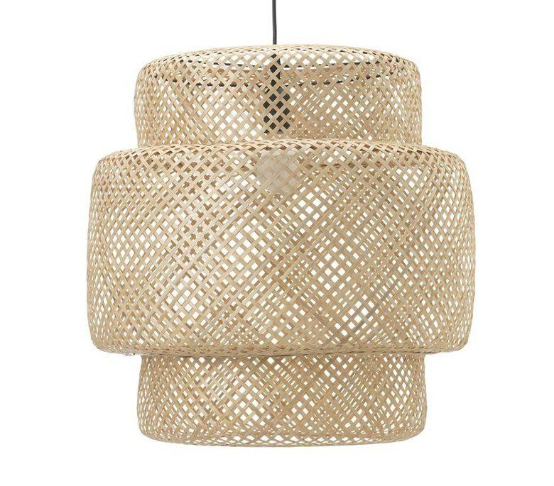 Už je to tady SINNERLIG – kolekce pro IKEA od Ilse Crawford