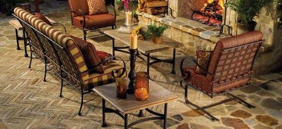 Best Modular Outdoor Kitchen Units Patio Stones Conversation Set Patio Outdoor Living Areas