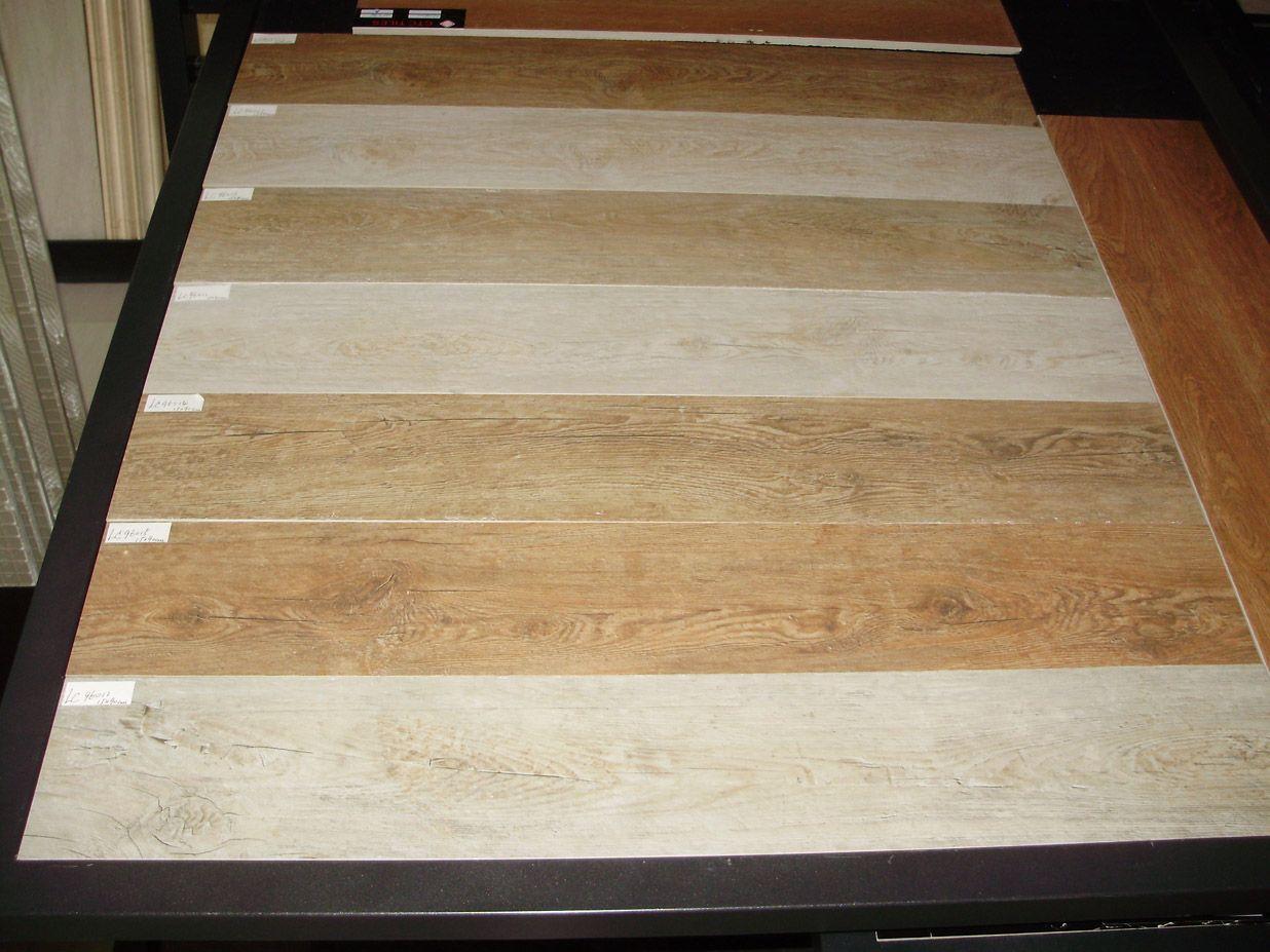 Wood grain tiles porcelain tile 3d inkjet wood grain tile wood grain tiles porcelain tile 3d inkjet wood grain tile manufacturer from foshan apartment flooring pinterest wood grain tile dailygadgetfo Choice Image