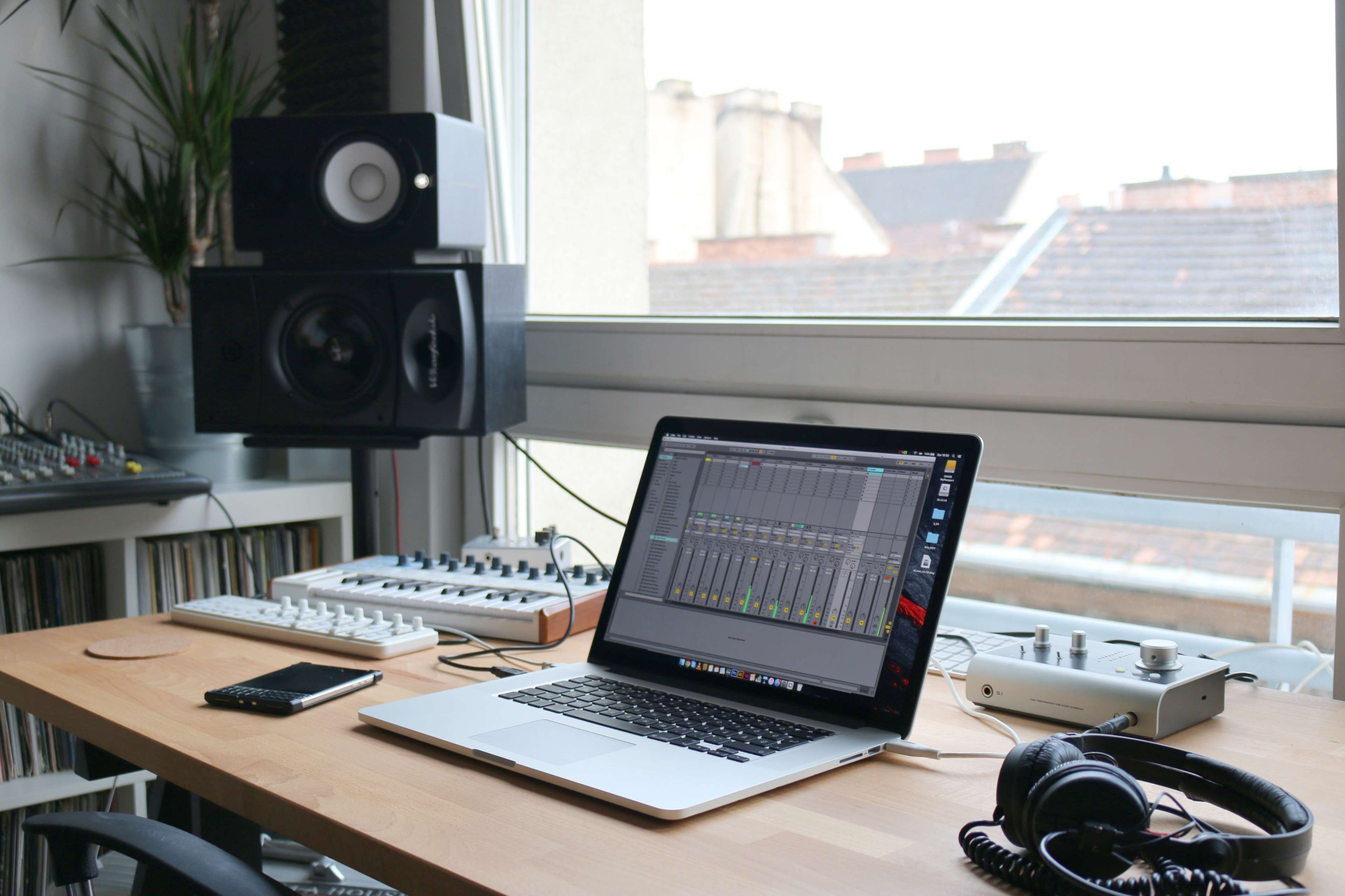 Pin By Angel Chen On Music Studio Recording Studio Design Recording Studio Home Studio Music