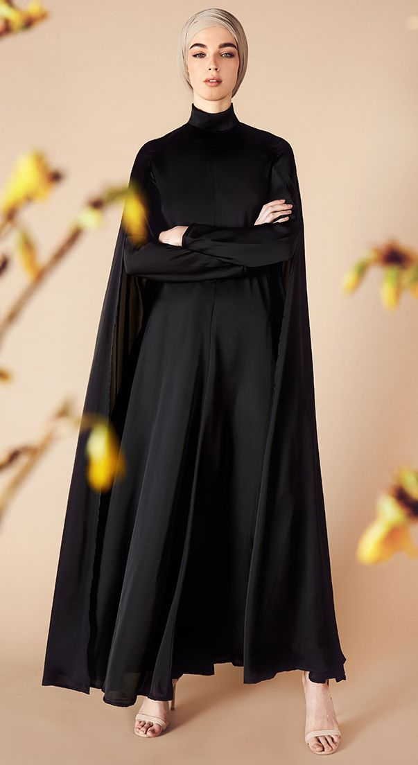 Top 10 Hijab Brand For Every Modest Girl in 2020 • You