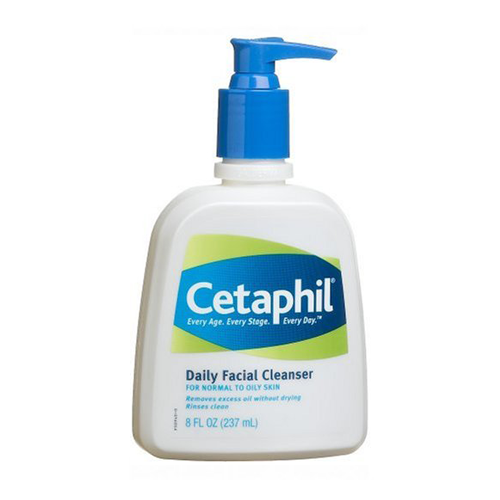 Best acne facial cleansers pics 214