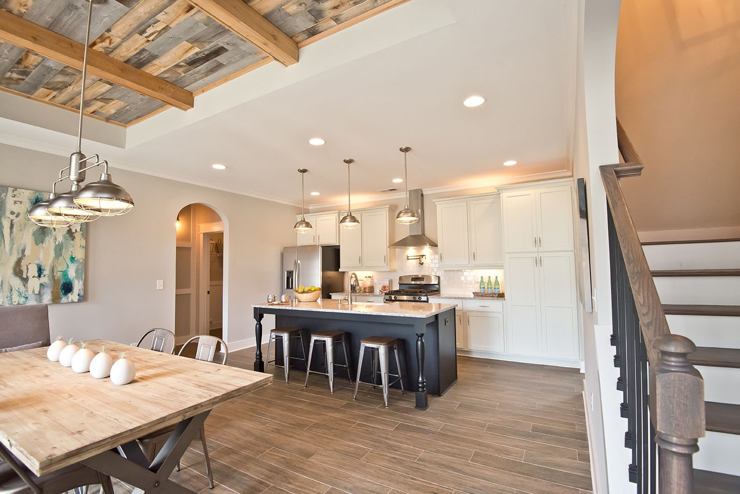 Beautiful Design By Tower Homes, Brookes Crossing, Trussville, AL
