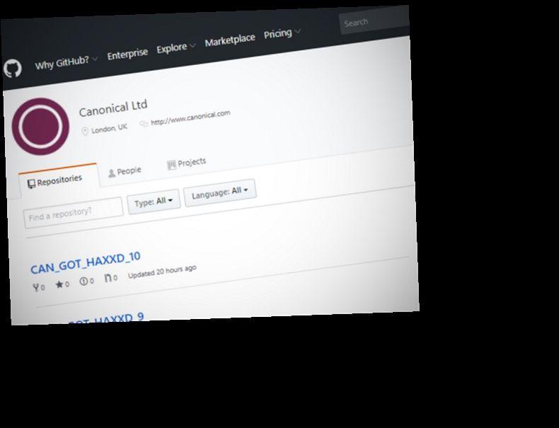 Roblox Boxing Simulator 2 Hack Script
