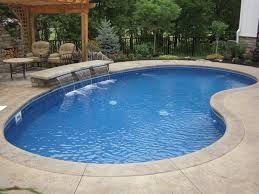 modern concrete pool coping - Google Search