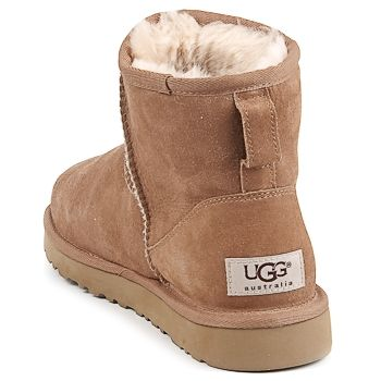 the latest best authentic official photos Classic mini en 2019 | UGG Boots | Ugg classic mini, Uggs et ...