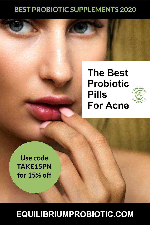2pack equilibrium probiotic 60 daily capsules with