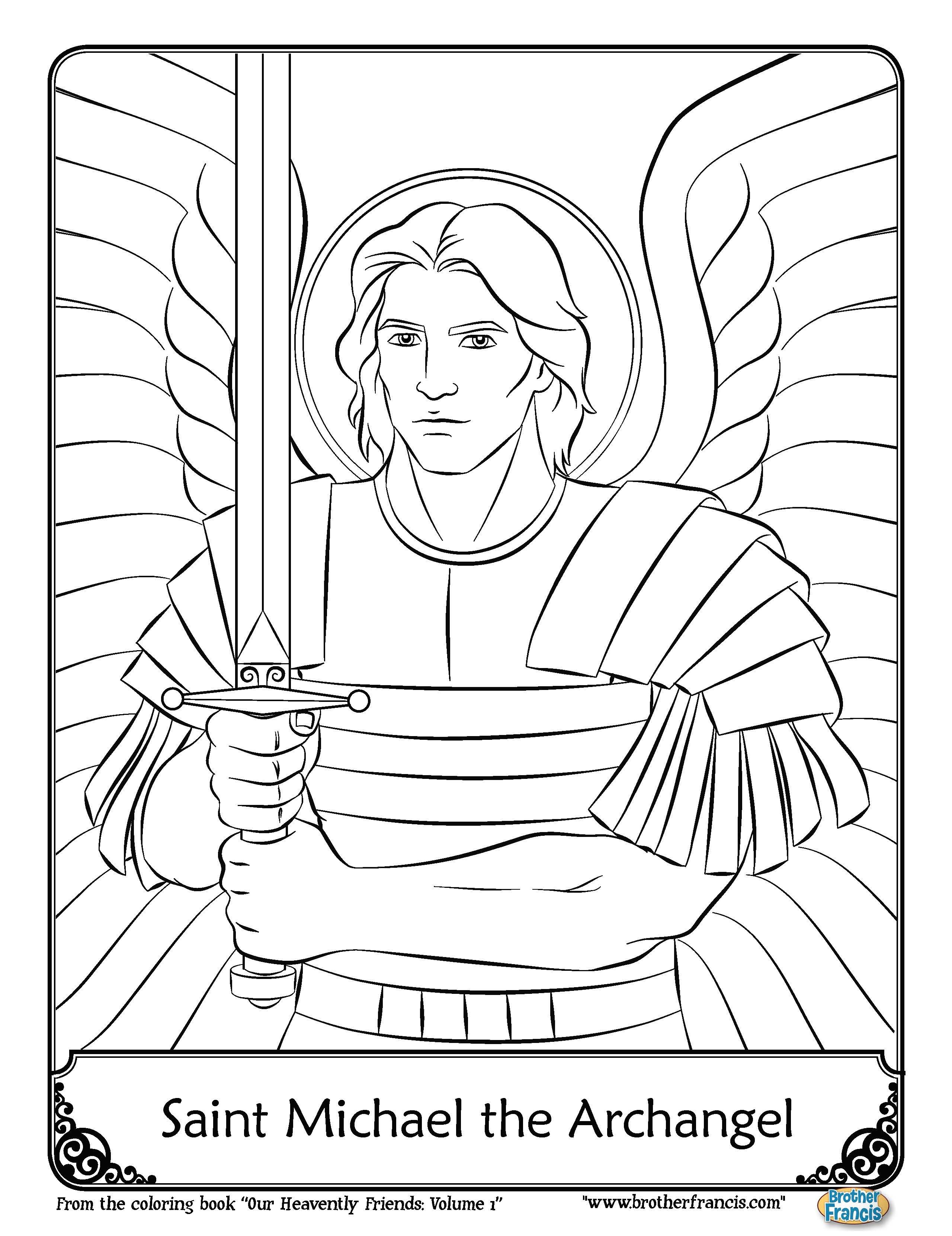 Free Printable Coloring Page Coloring Books Coloring Pages Catholic Coloring