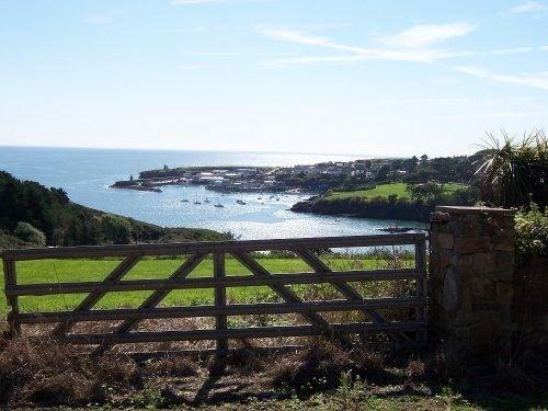 View Of Bay In Dunmore Ireland Great Views Pinterest