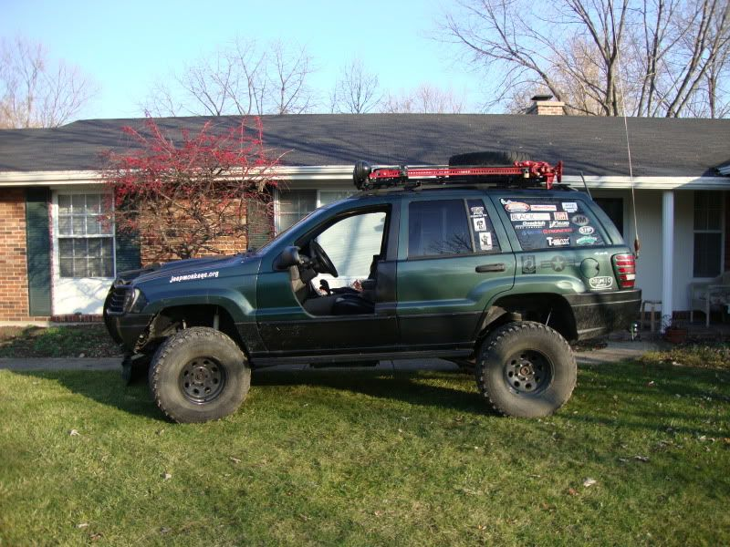 WJ Half Door Project Half doors, Jeep doors, Jeep wj