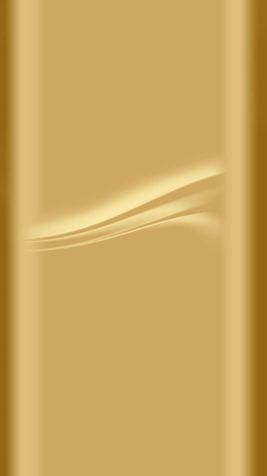 1 150511232229 Jpg 1080 1920 Gold Wallpaper Gold Wallpaper Phone Samsung Wallpaper