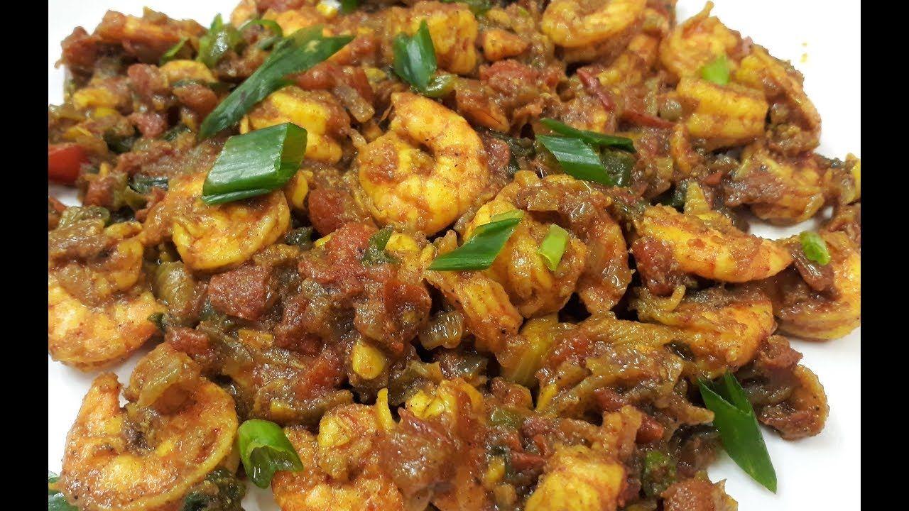 Tawa jhinga masala recipe in hindi cooking pinterest masala tawa jhinga masala recipe in hindi forumfinder Images