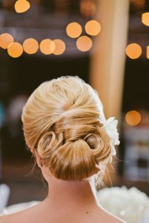 Gallery & Inspiration | Tag - Hairstyles | Page - 21