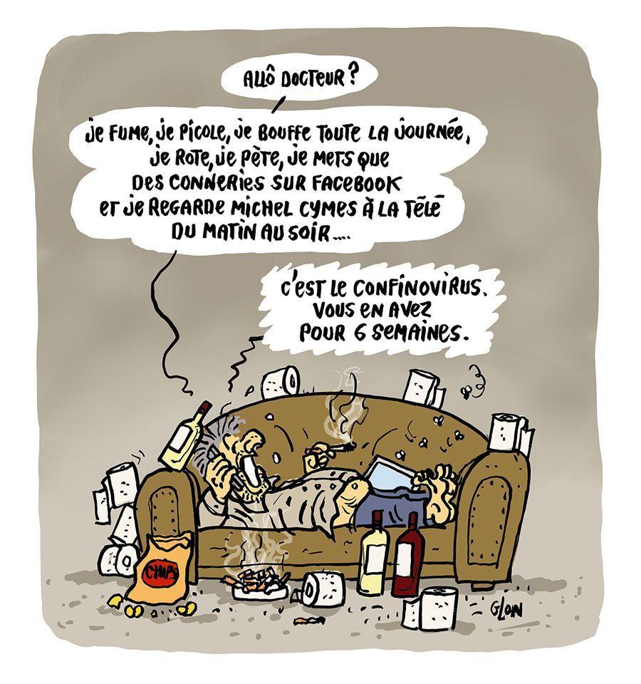 Blagues Et Dessins Page 12 Chaque Jour De L Humour Le Plus