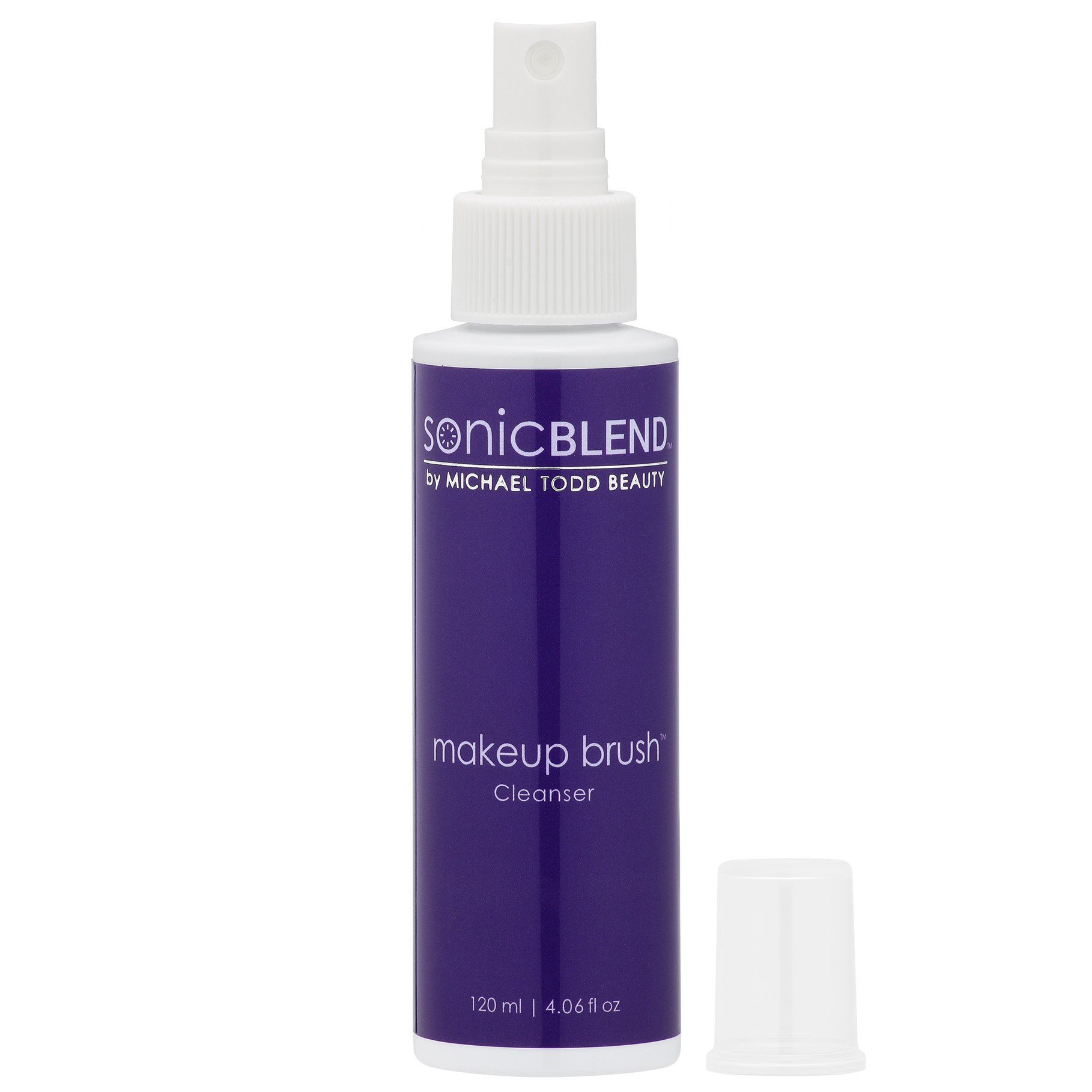 Photo of Michael Todd Sonicblend Makeup Brush Cleaner >>> You could get extra information…
