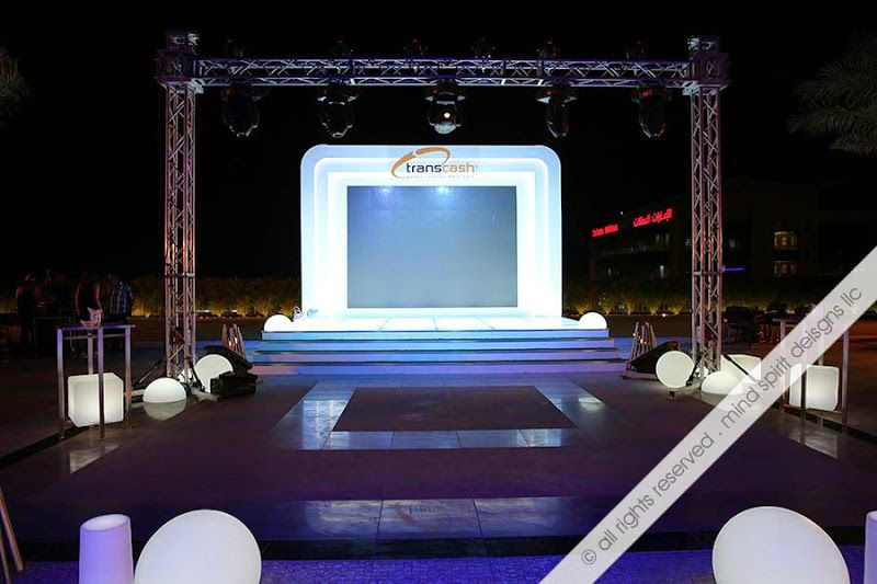 Dubai Event Furniture Rental Company We Rent An Wide Collection Of