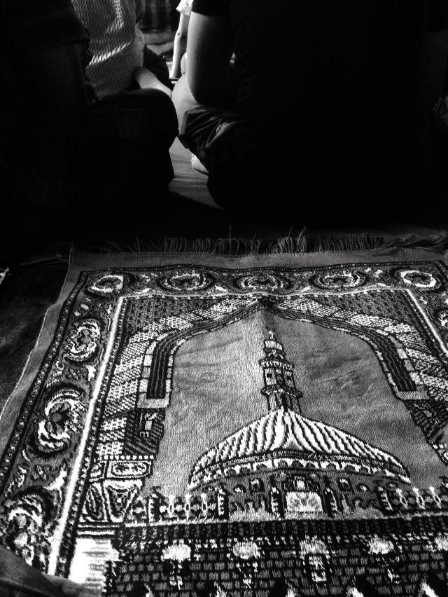 Namaz Time I Take This Islamic Quotes Wallpaper Islamic Pictures Islamic Wallpaper
