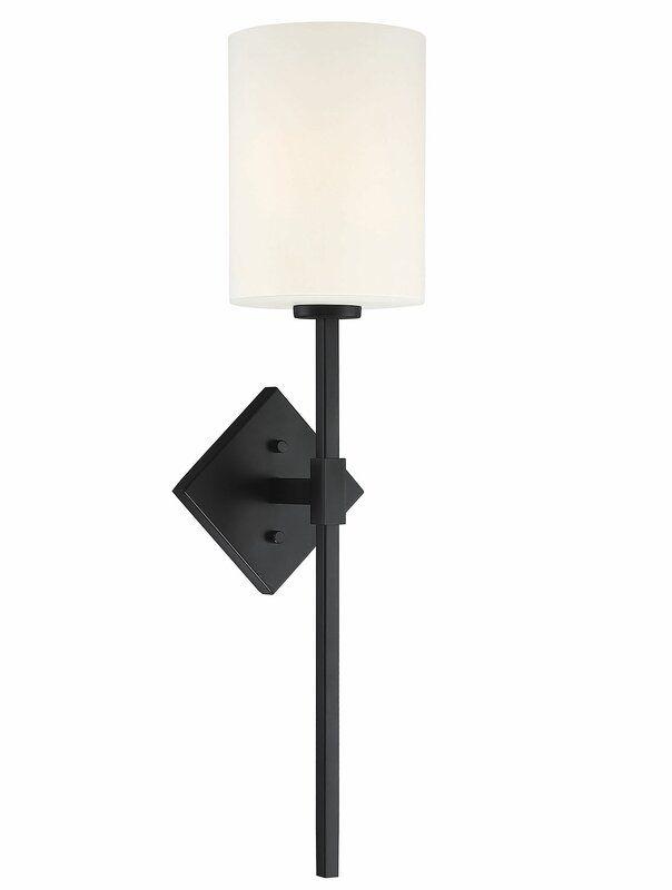 Dimmable Light Bulbs, Wall