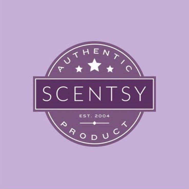 New Scentsy Logo Love Our New Look Order At Www Smellarific Com And Follow Me On Facebook At Www Facebook Com Scentsy Scentsy Business Scentsy Fragrance
