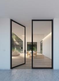 1 Png 205 279 Design De Casa Interiores De Casas Portas Do Pivo
