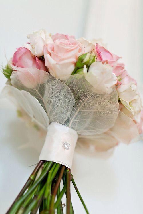 We Re Sorry Romantische Blumen Schone Blumen Brautstrausse