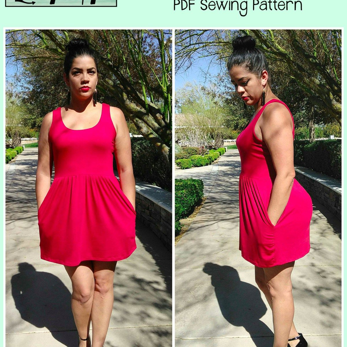 Boundless Knit Dress Dresses Knit Dress Dress Patterns