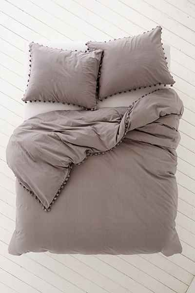 Lightweight Down Alternative Duvet Insert Duvet Covers Urban