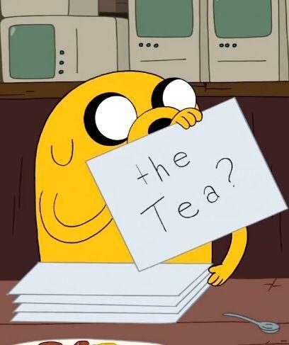Pin By Maia Duckwen On Memes In 2020 Cute Memes Spongebob Memes Cartoon Memes
