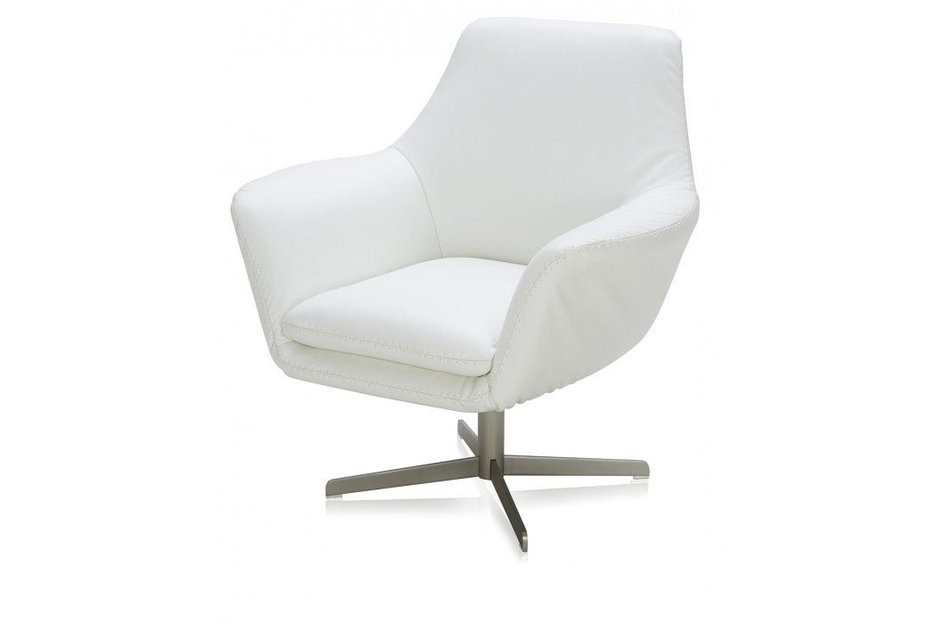 Pin On Home Miscellany #swivel #living #room #chairs #modern