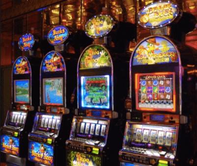 Игровые автоматы маски шоу играть бесплатно онлайн казино подарки