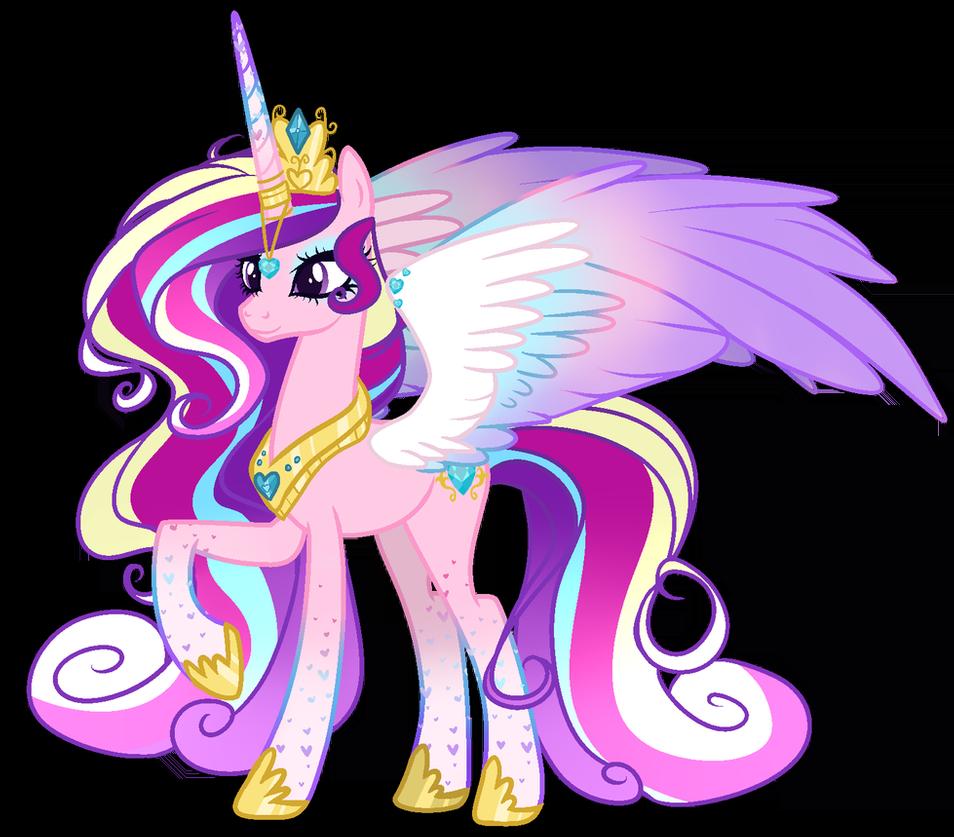 Mld Princess Celestia Next Gen By Gihhbloonde On Deviantart My Little Pony Unicorn My Little Pony Drawing My Little Pony Wallpaper