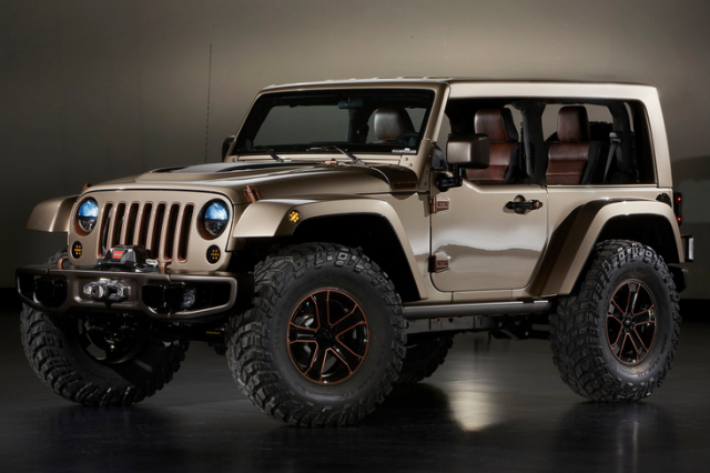 Elegant 2017 Jeep Wrangler   Price And Release Date    Http://newautoreviews.com/2017 Jeep Wrangler Price And Release Date/