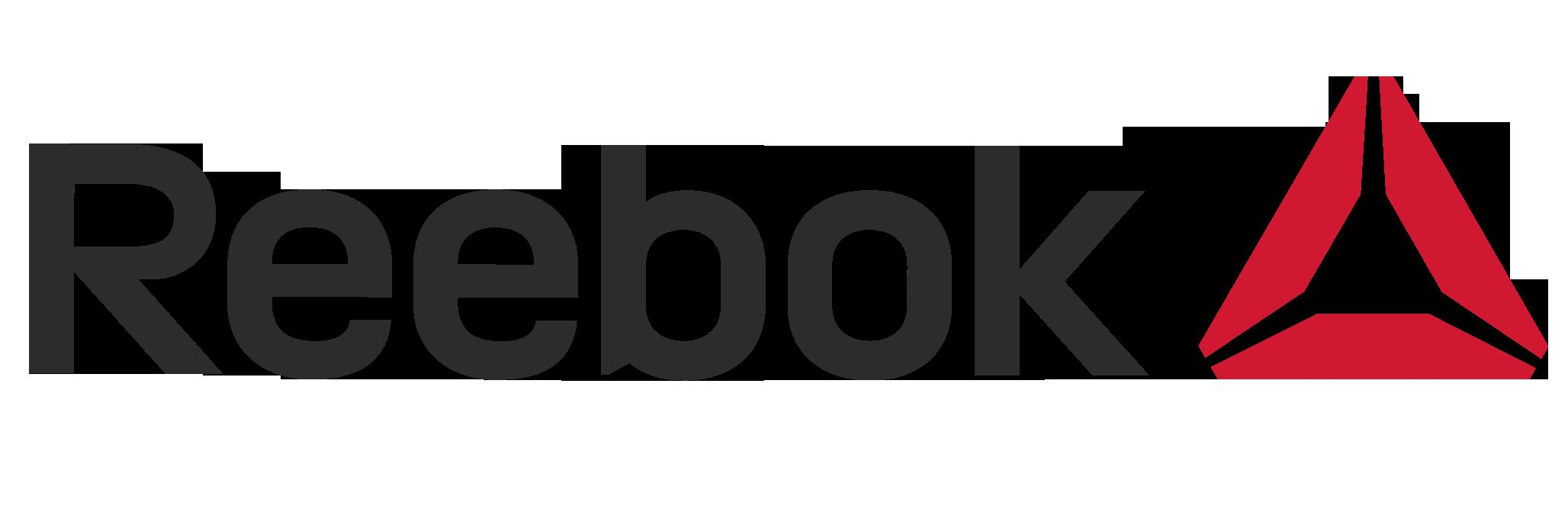 Reebok Coupons 2020 | Logos, Reebok