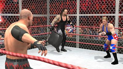 Full version games free download for pc: wwe 2k19 free download pc.