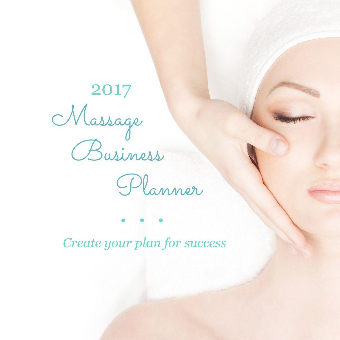 undefined Massage business, Spa massage, Massage