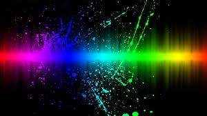 Image Result For Cool Rainbow Backgrounds With Images Rainbow