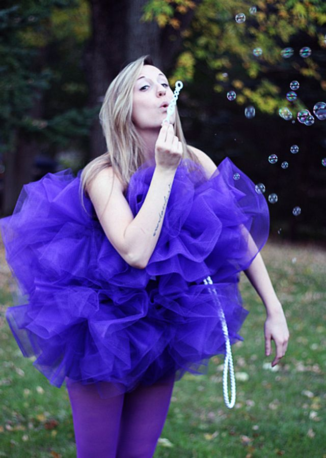 50 Easy Halloween Costumes for Adults Diy shower, DIY Halloween - ideas for easy halloween costumes
