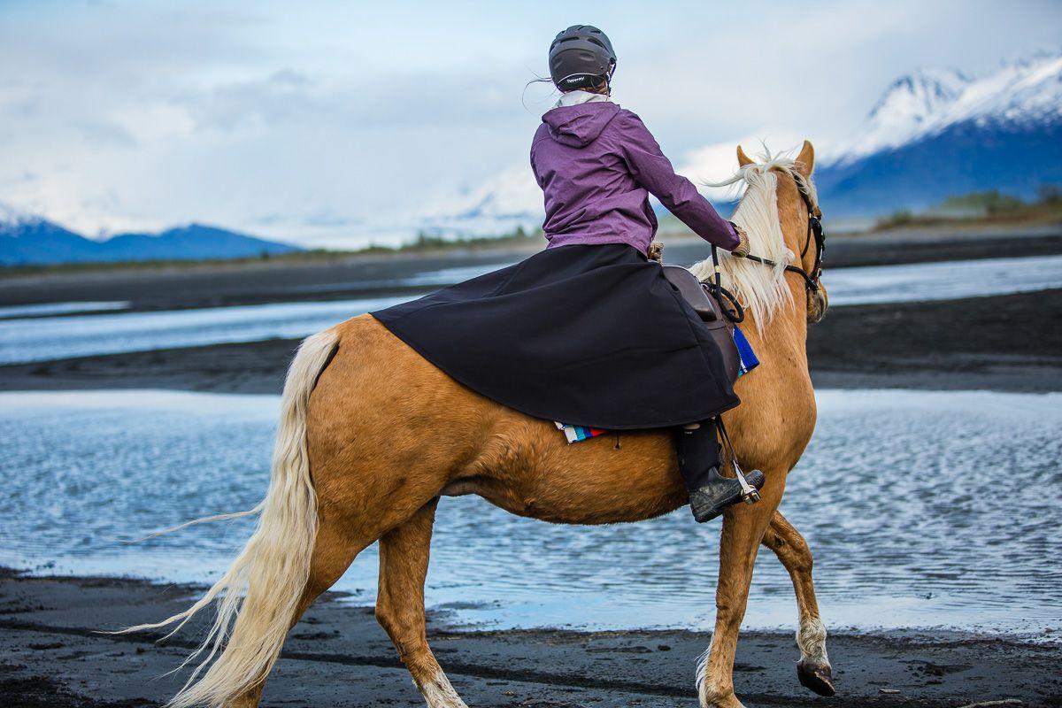 05c661839 Arctic Horse (arctic_horse) on Pinterest