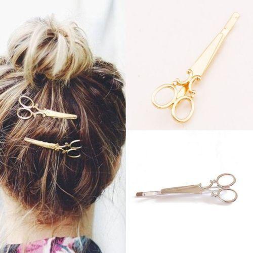 Barrette-HhaiClip-Style-Scissors