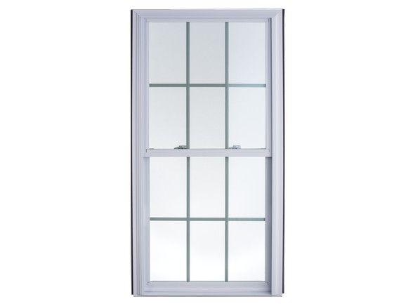 American Craftsman By Andersen Photo Double Hung Windows Window Installation Best Windows