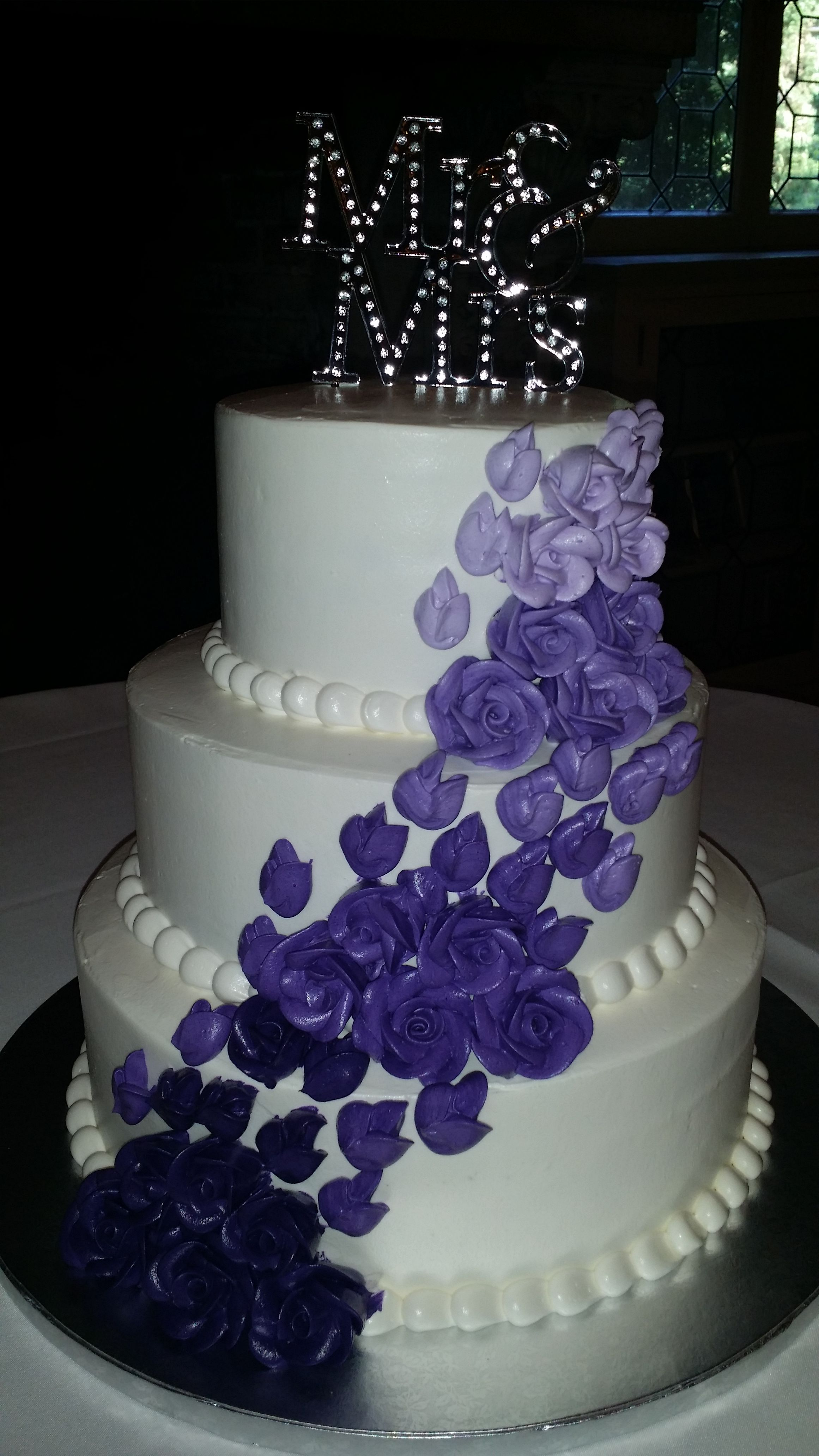 Cake by publix cake