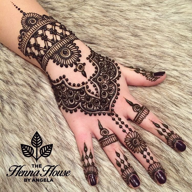 900 likes 18 comments the henna house by angela
