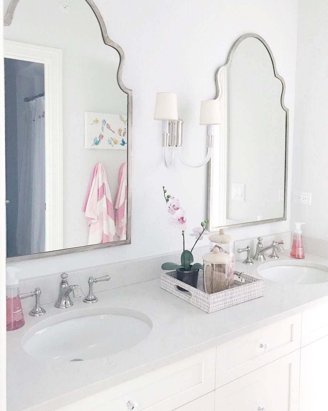 #80s bathroom decor #bathroom decorative accessories # ...