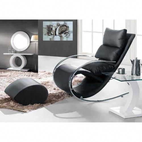 eagle furniture modern arm chair red porterchair porter chair rh in pinterest com