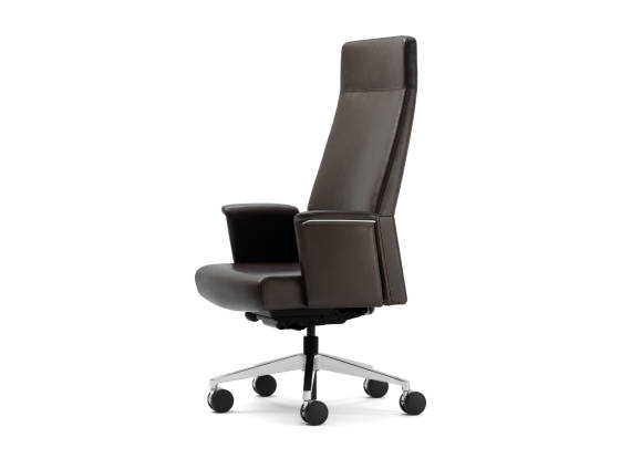 Siento Executive Office Chairs Office Chair Office Chair Design