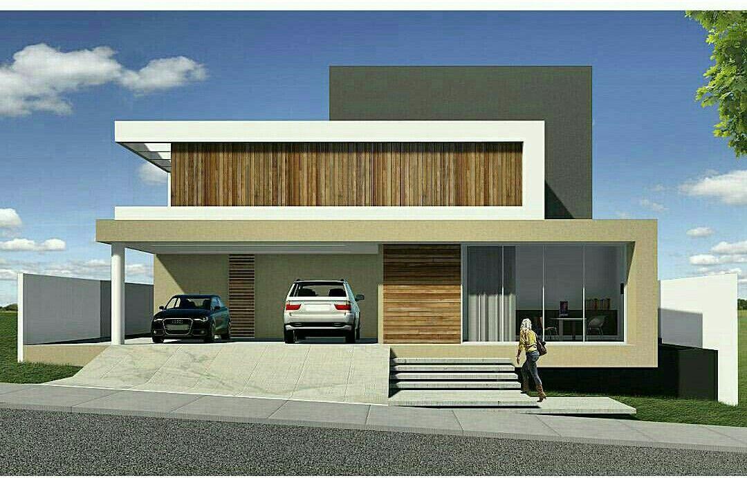 Moderne Hausentwürfe pin edwin p tababa auf edwin moderne häuser und