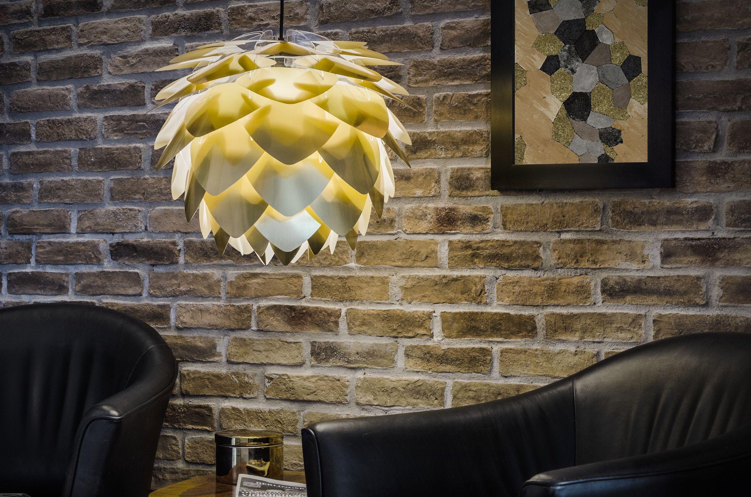 trendfarben 2016 ochre gold cherished gold silvia von vita online kaufen im stilwerk shop. Black Bedroom Furniture Sets. Home Design Ideas