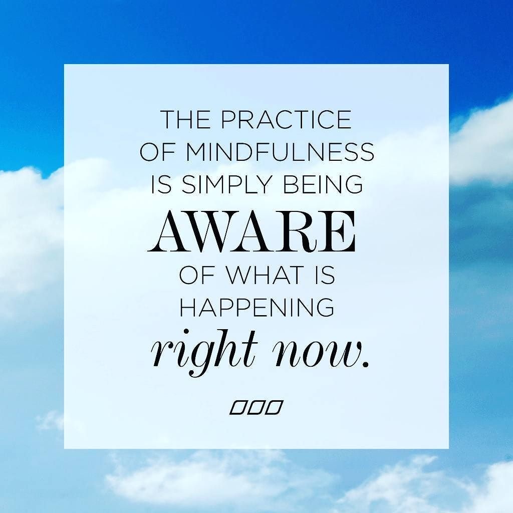 Quotes About Mindfulness Zenspiratie  Inner Peace Quotes  Pinterest  Inner Peace Quotes