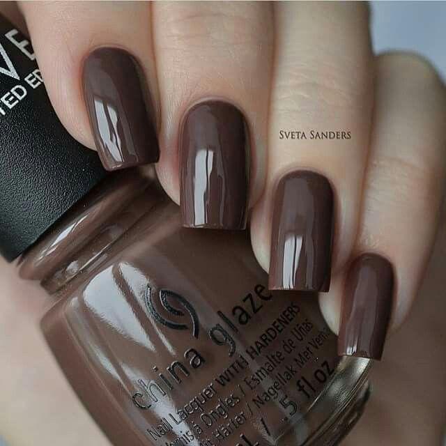 Muito lindo esse esmalte!!! | uñas | Pinterest | Lindo y Esmalte